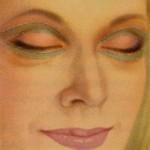 Cirugía plástica de ojos, zonas que se extirpan.