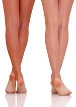 parámetros que condicionan los resultados de la depilación láser