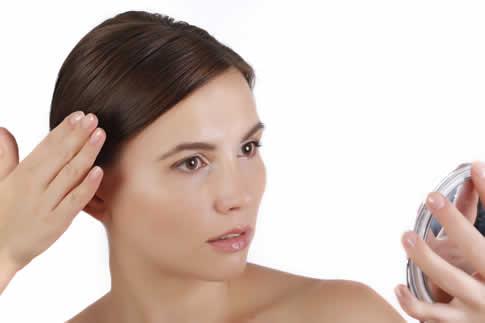 Inconvenientes de la depilación láser
